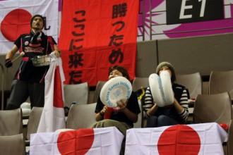 FIBA diskvalificē Japānu un attaisno Austrāliju apzinātā zaudēšanā
