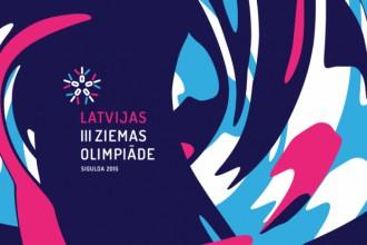 Latvijas Ziemas olimpiādē piedalīsies aptuveni 100 rīdzinieku