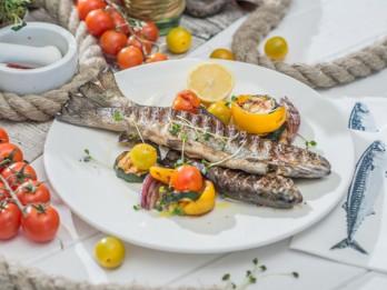 3 garšīgas  idejas brīvdienu piknikam vai dārza ballītei