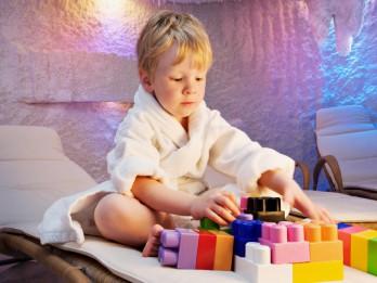 Padomi bērna imunitātes stiprināšanai rudenī