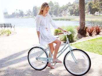 """Gribi velosipēdu? Nāc uz izstādi """"Atpūta un sports 2015"""" Ķīpsalā"""