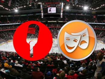 AKTIERI pret MŪZIĶIEM hokeja prognožu spēle noslēgusies