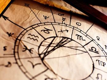 """Izzinoša lekcija Liepājā!  """"Sarunas par un ap astroloģiju"""""""