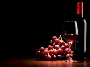 Vīna terapija