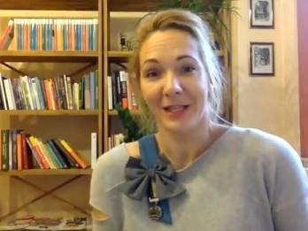 Video: Saule Zivju zīmē. Kāds šis laiks būs attiecībās?