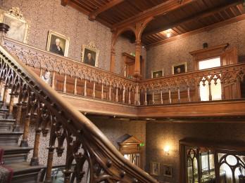 Liepājas muzejā tiek organizēts vēstures konkurss par godu 4. maija svinībām