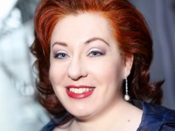 LNSO klaviertrio koncerta viešņa būs izcilā dziedātāja Inga Kalna