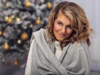 """Video: Marta Ritova publicē jaunu dziesmu """"Augstāk par zemi"""""""