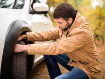 Lietoti auto – 9 lietas, kuras jāpārbauda pirms iegādāšanās