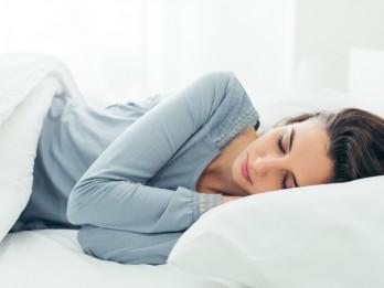 Padomi miega uzlabošanai