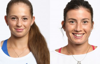 "Ostapenko un Sevastova sāk ""US Open"" cīņas"