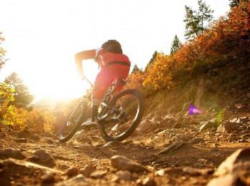 10 fakti, ko Tu iespējams, nezināji par kalnu riteņbraukšanu