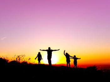 7 lietas, kuras laimīgie dara citādāk nekā nelaimīgie