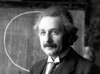 Septiņas svarīgas sievietes zinātnieka Alberta Einšteina dzīvē