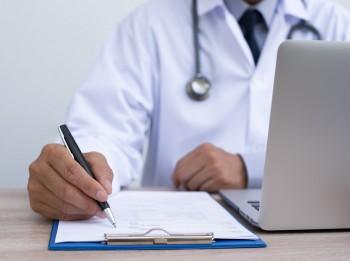 Noderīgi ieteikumi, kā rīkoties saslimšanas gadījumā