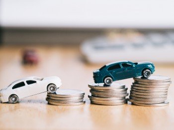 Lietoti auto – kā tos izdevīgāk pārdot?