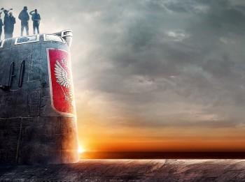 Top 5 filmas par traģiskākajām katastrofām Krievijas vēsturē