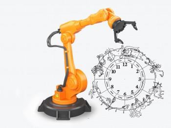 Kādas manipulācijas metodes iedarbojas uz katru zodiaka zīmi