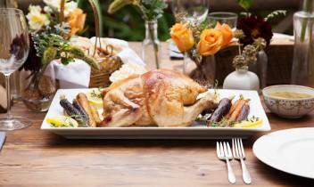 Kā atgūties pēc svētkiem, jeb ko darīt, ja apēsts un iedzerts par daudz