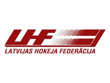 Paziņojums Latvijas hokeja valstsvienības kandidātiem