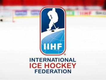 IIHF nozīmē Latvijas tiesnešus