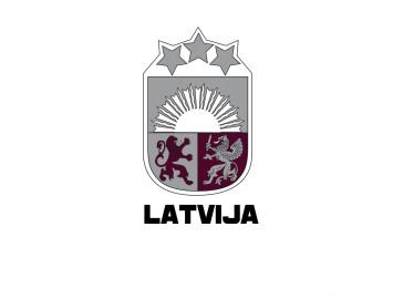 Latvijas izlašu kandidātu ievērībai!