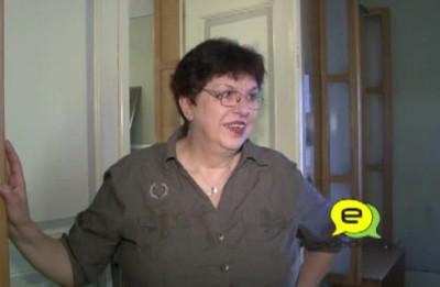 Video: Ceļā uz Latvijas valsts neatkarību. Intervija ar Krišjāņa Barona muzeja vadītāju Rūtu Kārkliņu, 1. daļa
