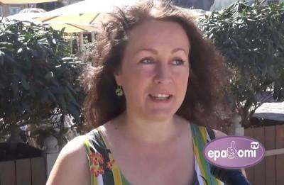 Video: 19. jūnijā Doma laukumā aicina uz tradicionālo Zāļu tirgu