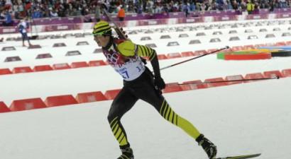 Rastorgujevs noslēdz spēles ar 14. vietu, čempions - Svensens