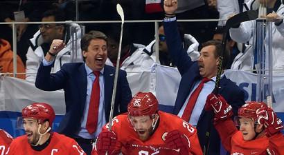 """Vītoliņš: """"Šķiet, ka plānoju palikt KHL apritē, varētu pagaidīt"""""""