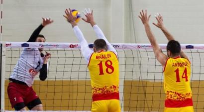 """Maķedonijas līderis: """"Latvija uzvarēs arī Kosovu un gandrīz jau būs tikusi """"Final 4"""""""""""