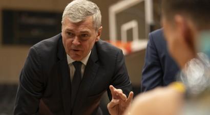Bagatskis un Valeiko Eiropas kausu iesāk ar uzvarām, Buškevicam zaudējumsČL
