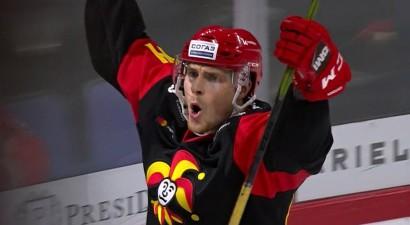 KHL nedēļas labākie - Hrubecs, Lehtonens, Starčenko