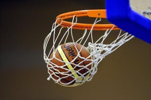 Sāksies pusfināla cīņas Liepājas basketbola čempionātā