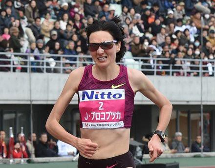 Ārsti aicina dalībniekus izvērtēt savas spējas pirms Rīgas maratona