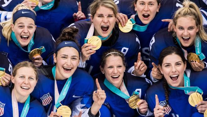 Medaļu kopvērtējums: Ungārijai pirmais zelts, ASV laužas augšup