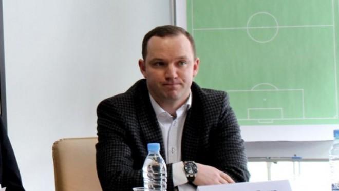 """""""LNK Group"""" paziņo: """"Ja Ļašenko uzvarēs, mēs nebūvēsim nevienu LFF objektu"""""""