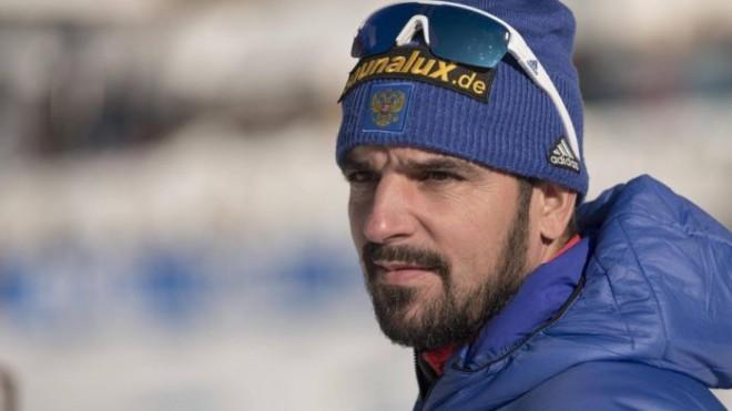 Riko Gross pēc darba Krievijā kļūst par Austrijas izlases galveno treneri