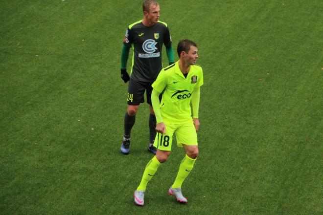 """Lietuvas """"Trakai"""" smagā cīņā pārvar Eiropas līgas kvalifikācijas priekšsacīkšu kaŗtu"""