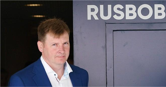 Zubkovs par Soču medaļu atņemšanu sūdzas Maskavas tiesā