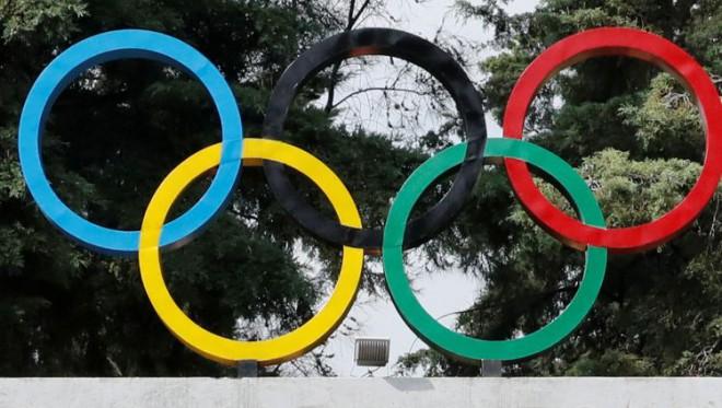 Milāna un Kortīna d'Ampeco oficiāli pieteikušās 2026. gada olimpiādes rīkošanai