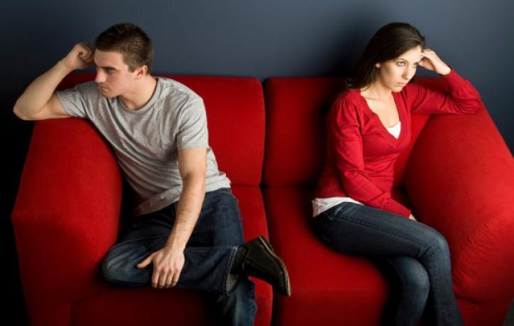 Kas jāzina katrai sievietei par vīrieti. Lietas, kuras vīrieti atvaira no seksa (10. daļa)