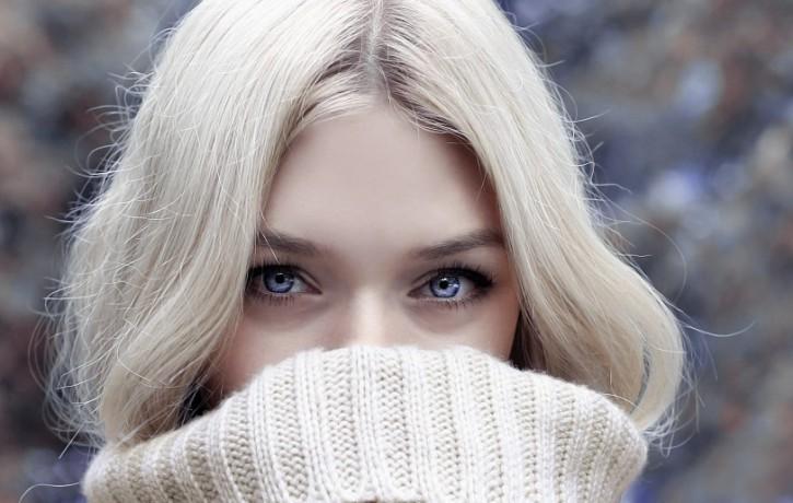 5 padomi tavu acu veselībai un skaistumam