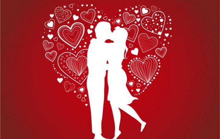 Tava vārda skaidrojums un ietekme uz tavu likteni. 14. februāris - Valentīns