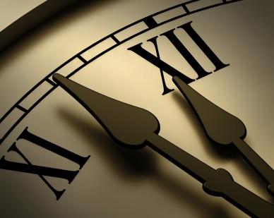 Tests- Vai protam lietderīgi izmantot savu laiku?
