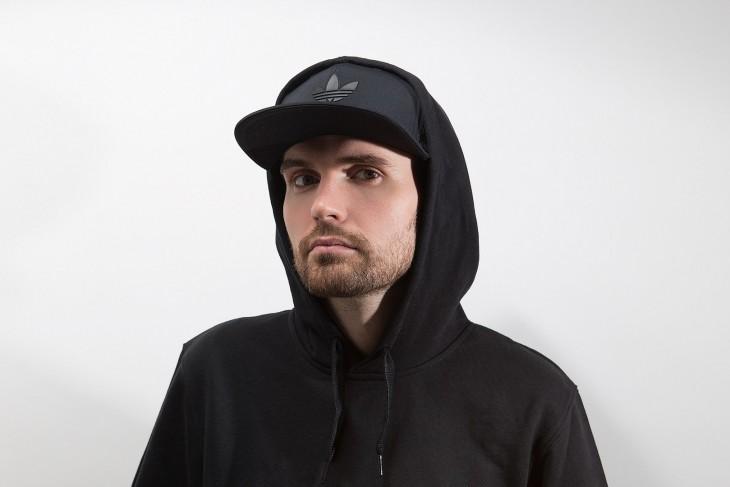 Rīgā uzstāsies Noize MC