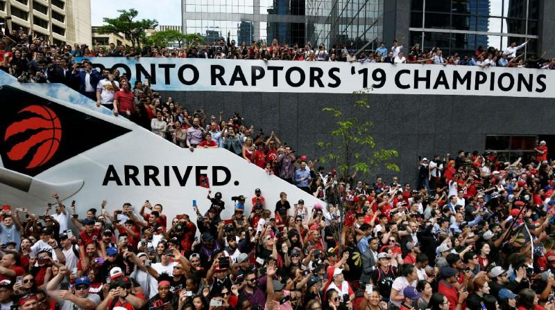 Foto: Reuters / Scanpix