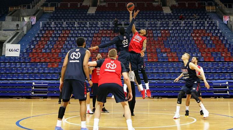 Foto: cskabasket.com