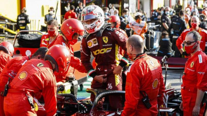 °Foto: Motorsport.com