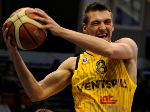 Baltijas Basketbola līgas Elitē spēlēs 10 komandas